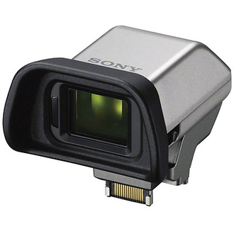 OLED Electronic Viewfinder for NEX-5N Camera