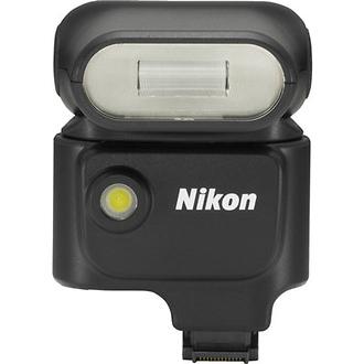 SB-N5 Speedlight for the V1 Camera