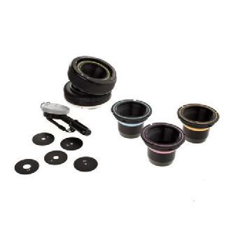 Composer Pro with Optic Kit Bundle for Nikon