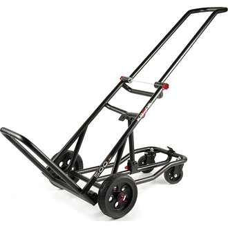 V-Cart Solo Utility Cart