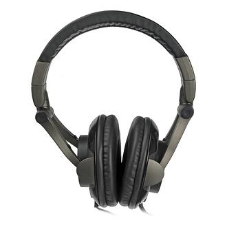 SRH550DJ Professional Quality DJ Headp
