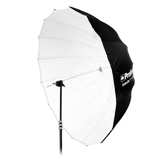 Extra Large Umbrella (White)