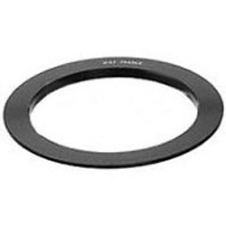 CP467 67mm Adapter Ring for Series P Holder P467