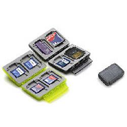 Gepe | Card Safe Extreme, Onyx | 3861E