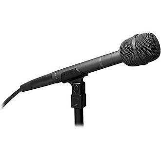 AT8031 Handheld Condenser Microphone