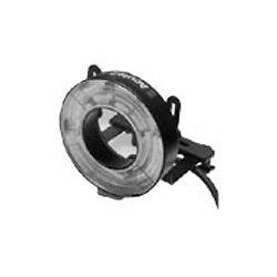 Acute 2 2400ws Ringflash Lamphead