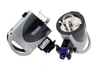 eFlash Monolight Kit