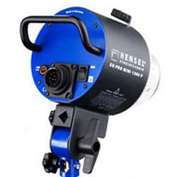 EH Pro Mini 1200 P Porty Flash Head
