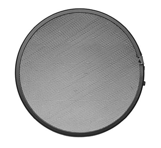 7in. Honeycomb Grid, 10 Degree