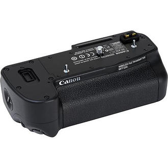 Wireless File Transmitter WFT-E3A for Canon