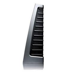Flextight X5 Scanner