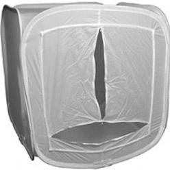 3ft. Cubelite Shooting Tent