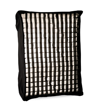 40-degree Egg Crate Grid for 24 x 32in. Softbox