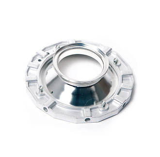 Adapter Ring for