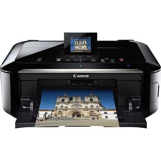 PIXMA MG5320 Wireless All-in-One Printer