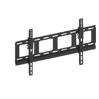 Universal Mounts | Tilt LCD / LED TV Wall Mount 32 to
