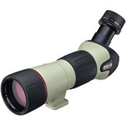 Fieldscope III 20-60x60mm ED Angled