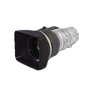 Canon | KH19x6.7-KAS HDgc 19x 1/2 In. ENG Lens | KH19X6.7 KAS