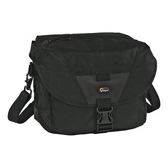 Lowepro | Stealth Reporter D300 AW Shoulder Bag | 34950 | LP34950PEU