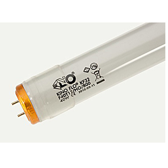 15in. True Match K32 Safety Coated Lamp