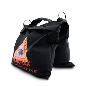 RockSteady Bag - Weight Bag
