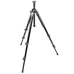 055XPROB Pro Black Tripod Legs