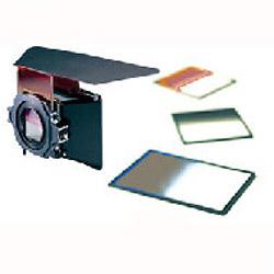 Landscape Kit 3 with FM-500 Matte Box, 2 Adaptors, French