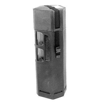 Nalpak | 9 In. Tuffpak Series Hard Tripod Case | TP-0936