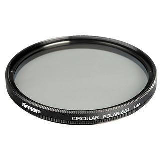 46mm Circular Polarizing Filter