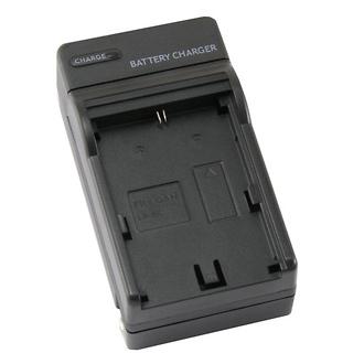 Accessory Power | Professional Series CANON LP-E6 Digital Camera