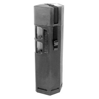 Nalpak | 9 In. Tuffpak Series Hard Tripod Case | TP-0942