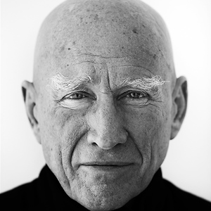 The Photography of Sebastião Salgado: Interview with Gallerist Peter Fetterman