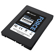 240GB Force Series 3 Solid State Hard Drive