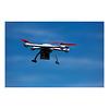 Horizon Hobby Blade 350 QX RTF Quadcopter (Firmware 2.0)