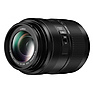 45-200mm f/4.0-5.6 II Lumix G Vario Lens for Mirrorless Micro Four Thirds Mount