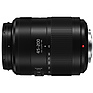 45-200mm f/4.0-5.6 II Lumix G Vario Lens for Mirrorless Micro Four Thirds Mount Thumbnail 1