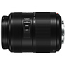 45-200mm f/4.0-5.6 II Lumix G Vario Lens for Mirrorless Micro Four Thirds Mount Thumbnail 2
