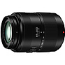 45-200mm f/4.0-5.6 II Lumix G Vario Lens for Mirrorless Micro Four Thirds Mount Thumbnail 3