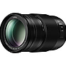 100-300mm, F4.0-5.6 II, Lumix G Vario Lens for Mirrorless Micro Four Thirds Mount