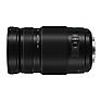100-300mm, F4.0-5.6 II, Lumix G Vario Lens for Mirrorless Micro Four Thirds Mount Thumbnail 2