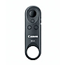 BR-E1 Wireless Remote Control