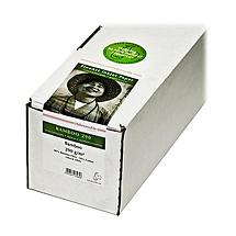 Hahnemuhle Bamboo 290 Inkjet Paper, 17