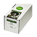 Hahnemuhle | Bamboo 290 Inkjet Paper, 17