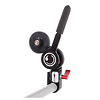 D Focus Systems D/Zoom Gear Lever