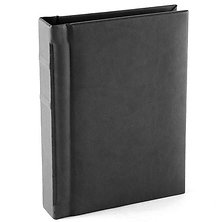 Marshall 4x6 Album - 10 Pages (Black) Image 0