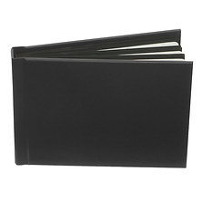 Superior 6x4 Mount Album (Black) Image 0