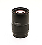 150mm F3.2 HC Lens - Pre-Owned