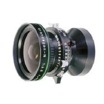Rodenstock Grandagon N 75mm f/6.8 Lens