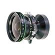 Grandagon N 75mm f/6.8 Lens