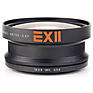 HDV7X1 0.7 Wide Angle Converter Lens for Sony HDRFX1, HVRZ1U, Panasonic DVX100B, Canon XL2 and H1 cameras